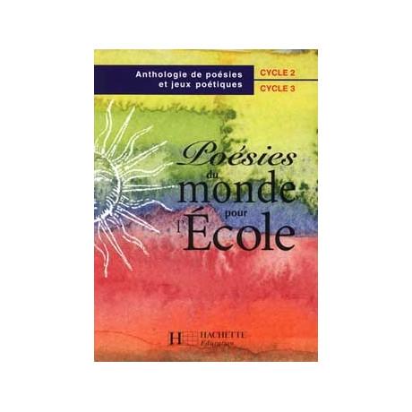 Manon Lescaut (French Edition)