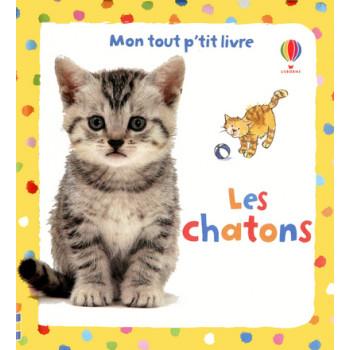 Les Aventures de Tintin, Tome 7, L'Ile Noire