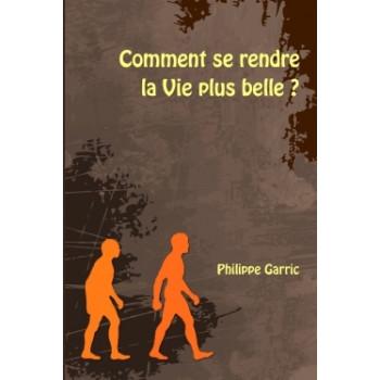 Le Discours du chameau/Jénine et autres poèmes