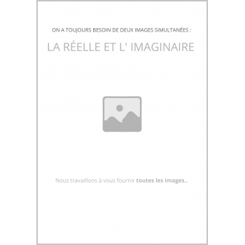 BiblioLycée - Thérèse Raquin